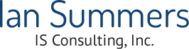 Ian Summers IS Consulting, Inc.